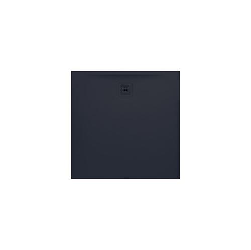 Laufen Pro H2119520780001
