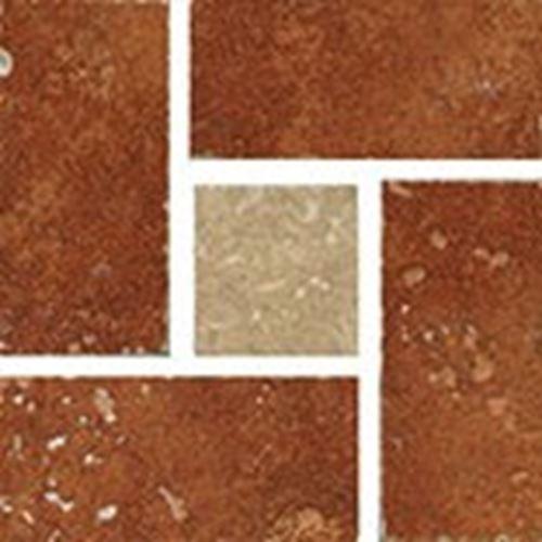 Ceramika Gres Java JAV 02 N-NCI-JAV 00