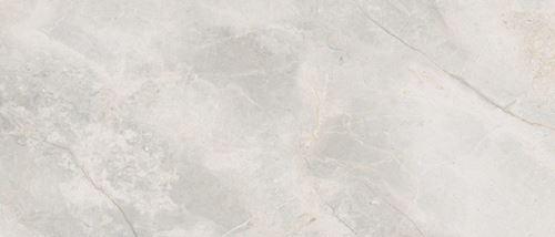 Cerrad Masterstone White 120x280 MAT