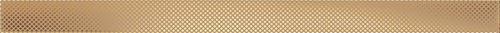Domino Selvo gold