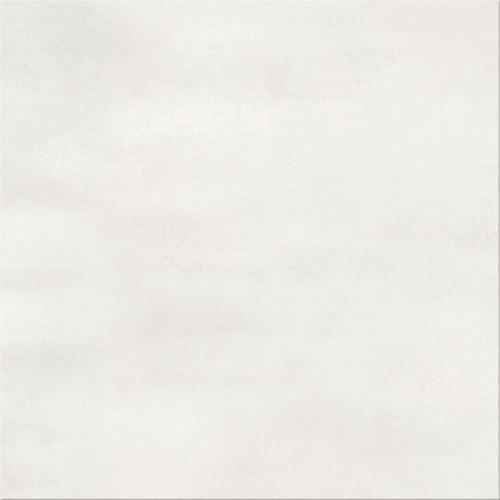 Cersanit Risso white W387-001-1