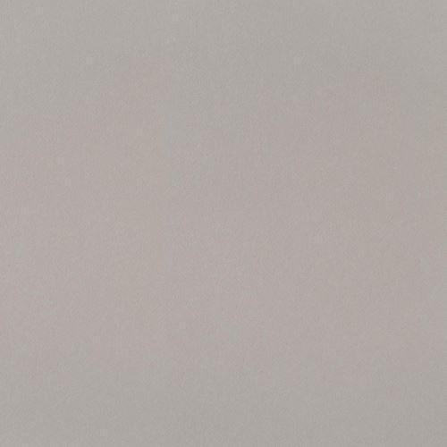 Tubądzin Elementary grey MAT