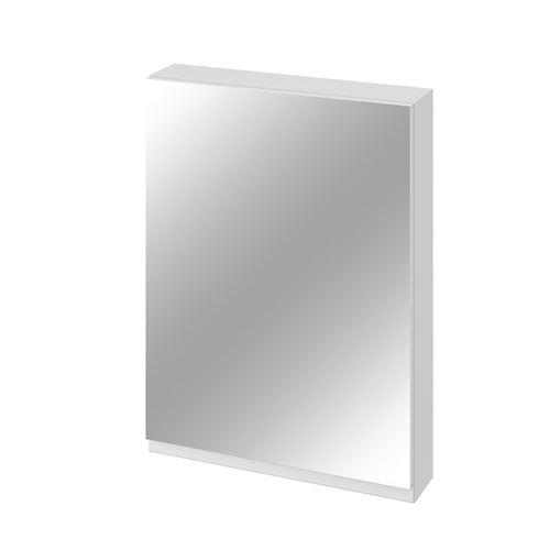 Cersanit Moduo S590-018-DSM