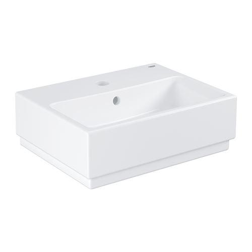 Grohe Cube Ceramic 3948300H