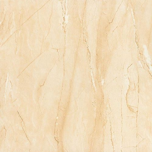 Cersanit Madeo Brown W046-006-1