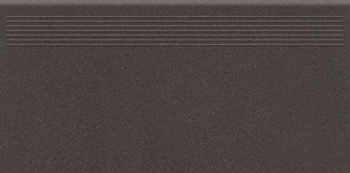 Opoczno Moondust Black Steptread OD646-073
