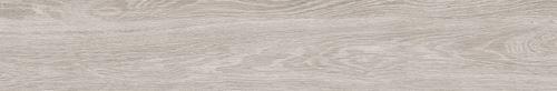 Opoczno Grand Wood Prime Light Grey OP498-024-1