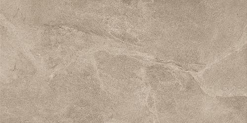Cersanit Marengo light grey matt rect NT763-015-1