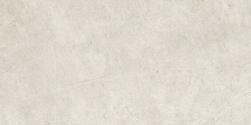 Tubądzin Aulla grey STR