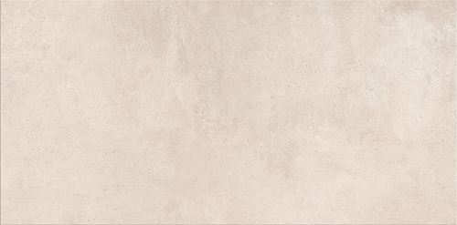 Cersanit Fara Taupe Matt NT995-001-1