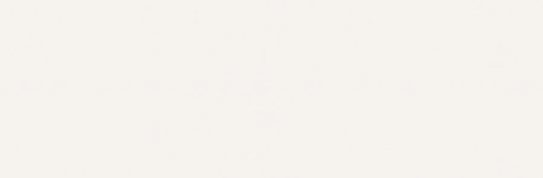 Azario Soles White Gloss
