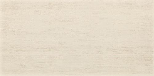 Cersanit Syrio beige W262-001-1