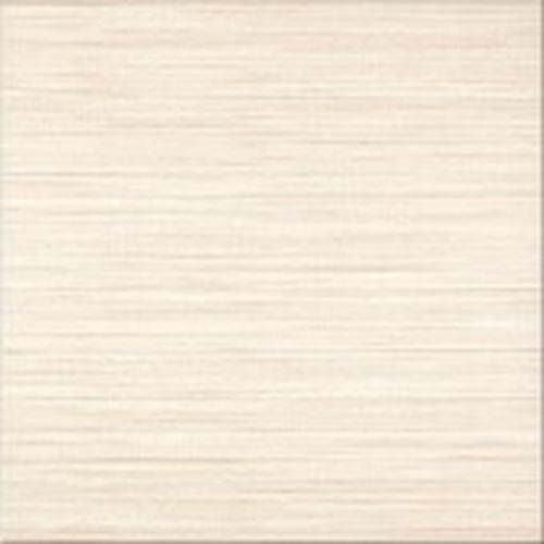 Cersanit Tanaka cream W798-008-1