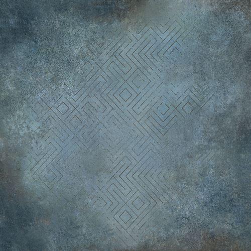Cersanit Crazy Mint carpet matt rect NT582-005-1