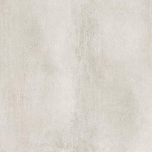 Opoczno Grava White Lappato OP662-002-1