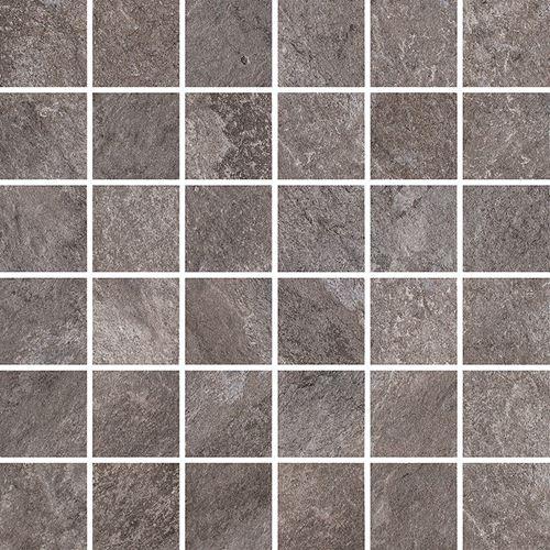 Opoczno Himalaya Mosaic Grey MD033-006