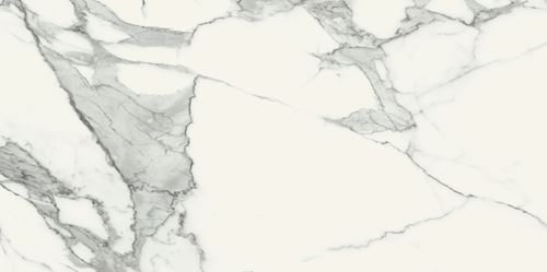 Tubądzin Specchio Carrara POL