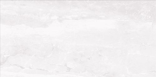 Cersanit Silves Grys Glossy NT923-001-1