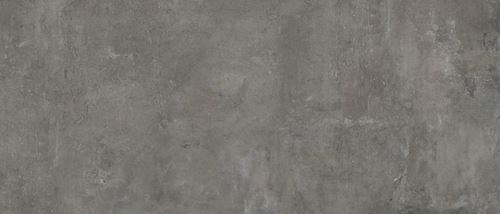 Cerrad Softcement graphite Poler 120x280