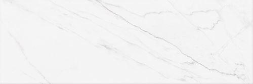 Cersanit Marinel white glossy W937-013-1