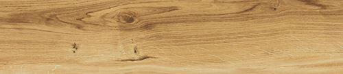 Cerrad Grapia sabbia