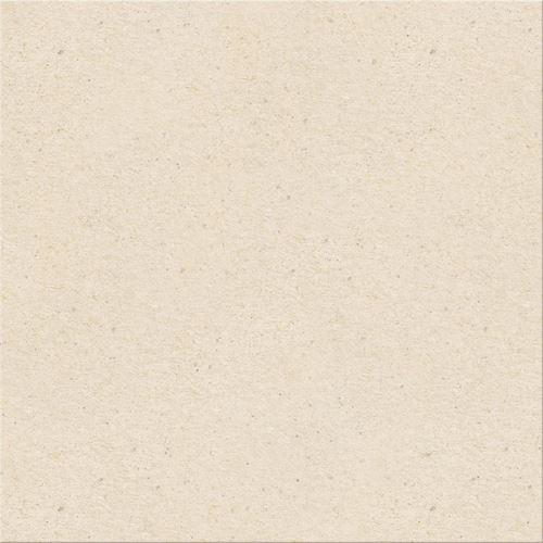 Opoczno Magic Stone Cream OP448-005-1