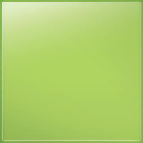 Tubądzin Pastel seledynowy (RAL D2/110 80 50)