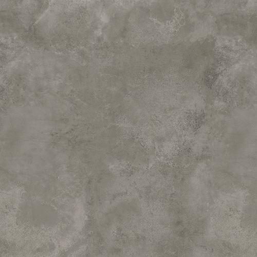 Opoczno Quenos Grey OP661-011-1