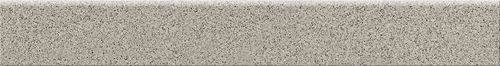 Opoczno Kallisto Grey Skirting OD075-100