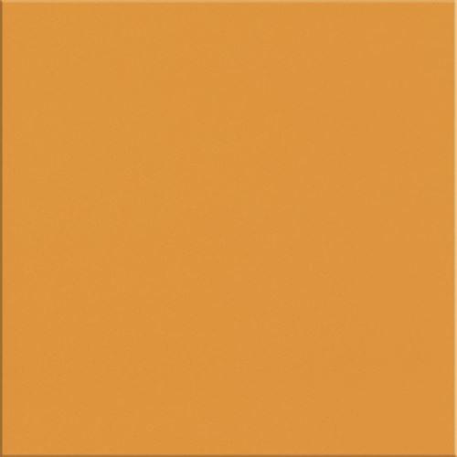Opoczno Monoblock Orange matt OP499-035-1