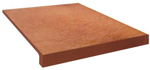 Opoczno Solar Orange Loft Prosty/Kap 3-D OD912-009-1