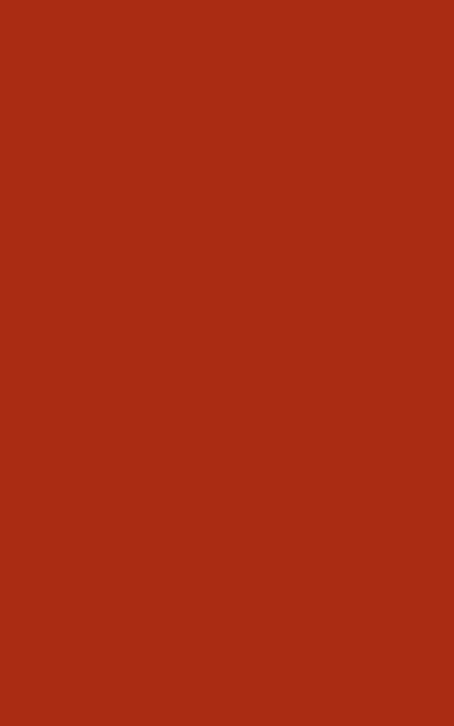 Paradyż Veo Rosso Ściana