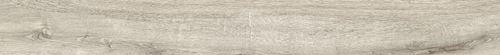 Opoczno Grand Wood Prime Grey G1 OP498-008-1