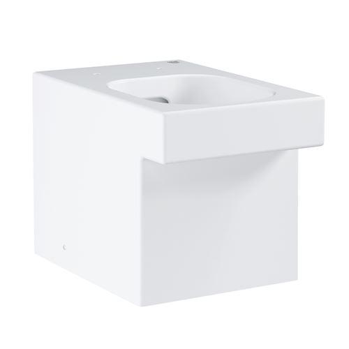 Grohe Cube Ceramic 3948500H