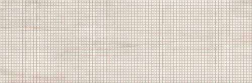Opoczno Simple Stone Beige Inserto B OD434-003