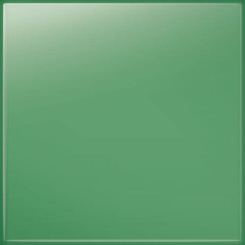 Tubądzin Pastel zielony (RAL D2/140 60 30)