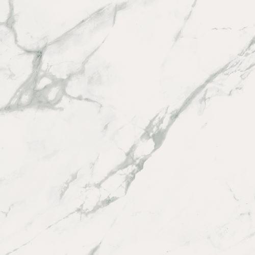 Opoczno Calacatta Marble White Matt OP934-016-1