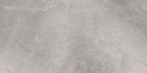 Cerrad Masterstone Silver 60x120 MAT