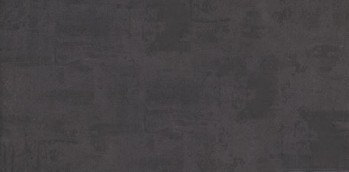 Opoczno Fargo Black OP360-005-1