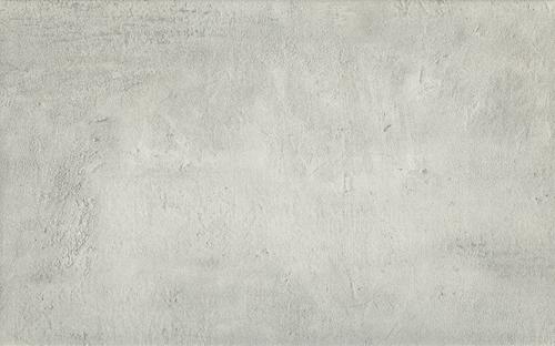 Paradyż Muro Grys Ściana