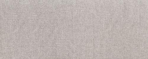Tubądzin Chenille grey