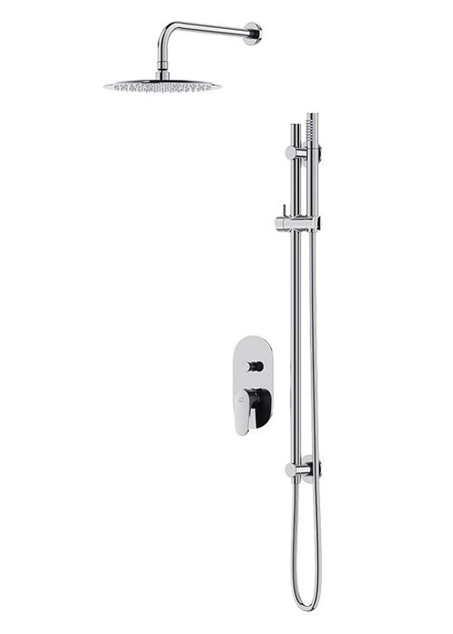Cersanit Inverto S952-005