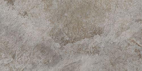 Cersanit Gaia taupe NT1152-003-1