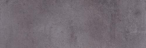 Azario Oxid Grafit