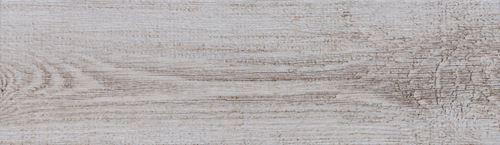 Cerrad Tilia Dust 25731