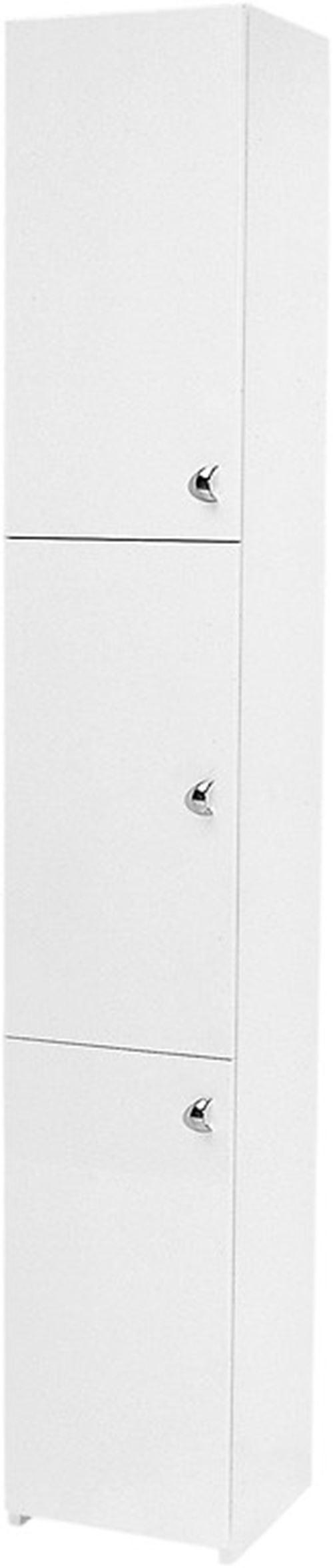 Cersanit Bianco S509-014-DSM