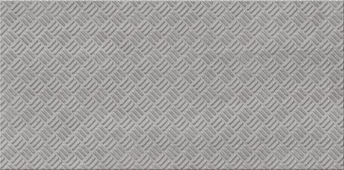 Cersanit City Grey Inserto Metal WD613-004