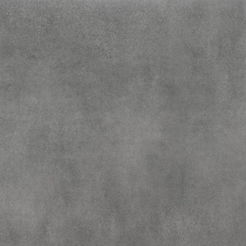 Cerrad Concrete graphite 43507