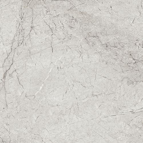 Opoczno Meer Stone Grys Matt NT577-003-1
