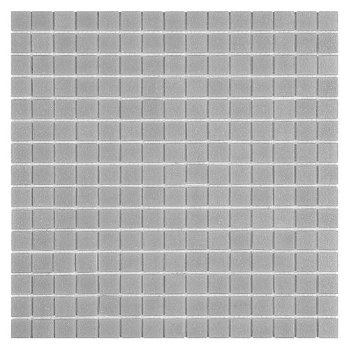 Dunin Q Series Grey